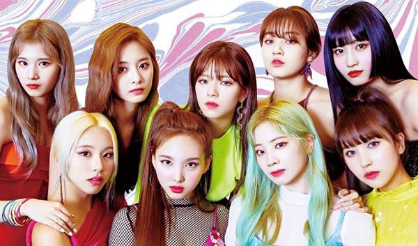twice, twice profile, twice 2019 comeback, twice fancy you, twice teaser photos, twice chaeyoung, twice dahyun, twice jeongyeon, twice jihyo, twice mina, twice momo, twice nayeon, twice sana, twice tzuyu