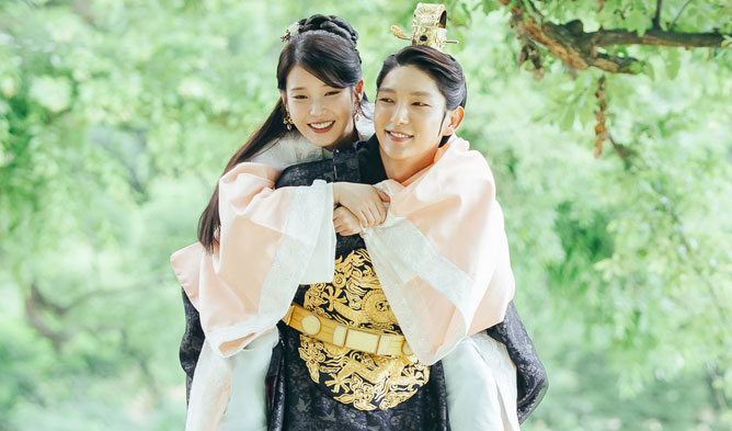 best historical kdrma, top historical drama