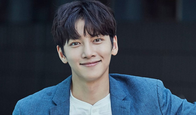 handsome korean actors, korean actors, Ji ChangWook,