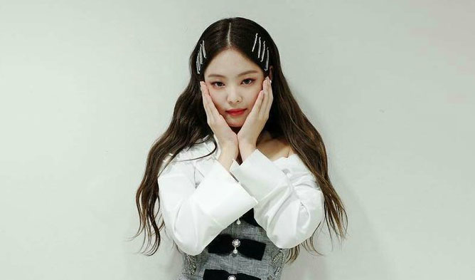 Comedian S Story Of Blackpink Jennie S Manager Causes Anger Online