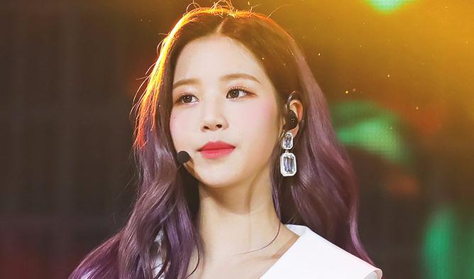 izone, izone profile, izone facts, izone height, izone age, izone members, izone leader, izone center, izone maknae, izone jang wonyoung, wonyoung,