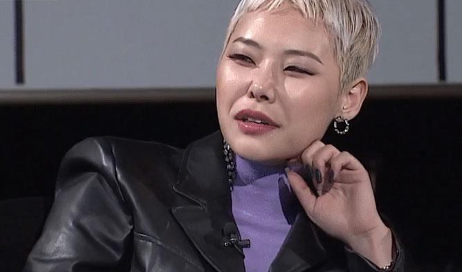 Kang HyeonSu, produce x 101