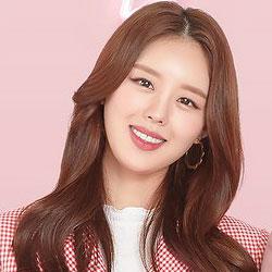 """Love Playlist 4"" (2019 Web Drama): Cast & Summary"
