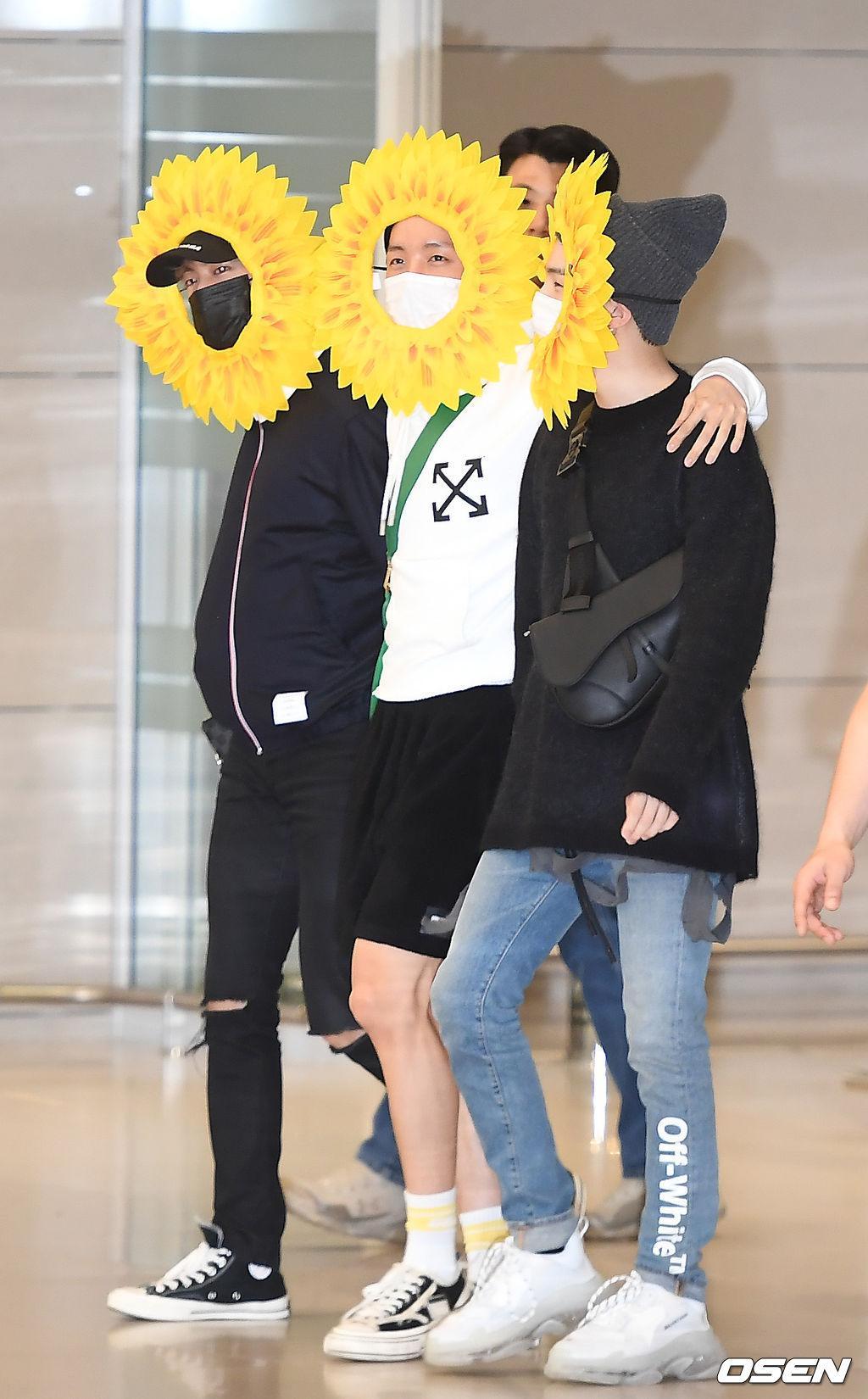 bts, bts profile, bts facts, bts height, bts age, bts members, bts leader, bts age, bts punishment, bts sunflower, bts airport, bts comeback, bts korea