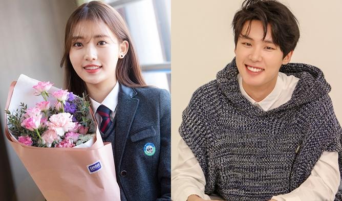 Extracurricular cast, Extracurricular summary, Extracurricular netflix, kim donghee drama, kim donghee netflix, netflix korea drama, netflix 2019