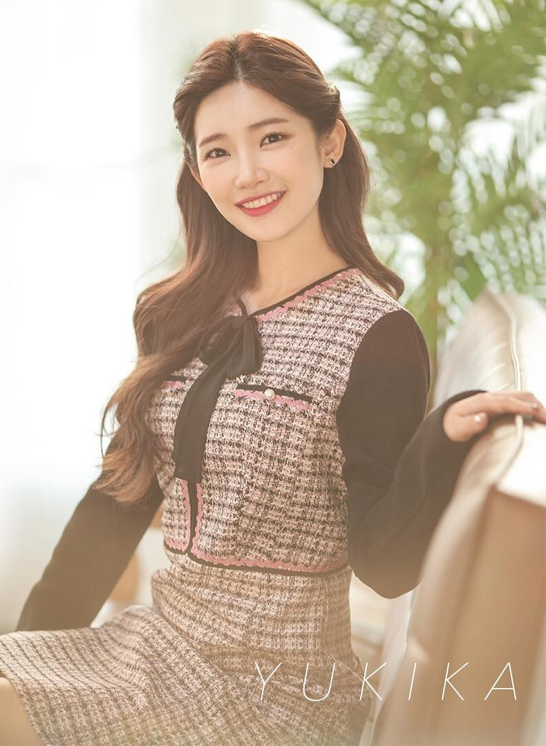 5 Non-Korean Solo K-Pop Idols Active In Korea That You Should Check Out