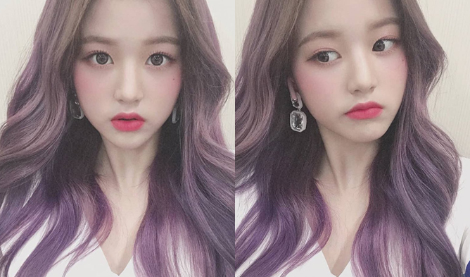 izone, izone profile, izone facts, izone height, izone leader, izone age, izone maknae, izone wonyoung, wonyoung