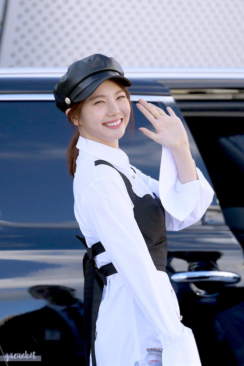 gidle, gidle profile, gidle facts, gidle age, gidle members, gidle leader, gidle comeback, gidle soojin, soojin, lee gaeun, gaeun, pledis gaeun, after school gaeun