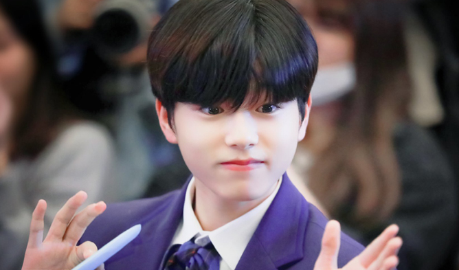 produce x 101, produce x 101 trainees, produce x 101 members, produce x 101 height, produce x 101 company, kpop, trainee, produce x 101 lee jinwoo, lee jinwoo