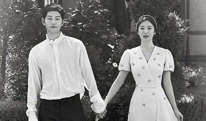song joongki song hyekyo, song joongki song hyekyo divorce, song joongki dots, dots, song joongki profile, song joongki relationship