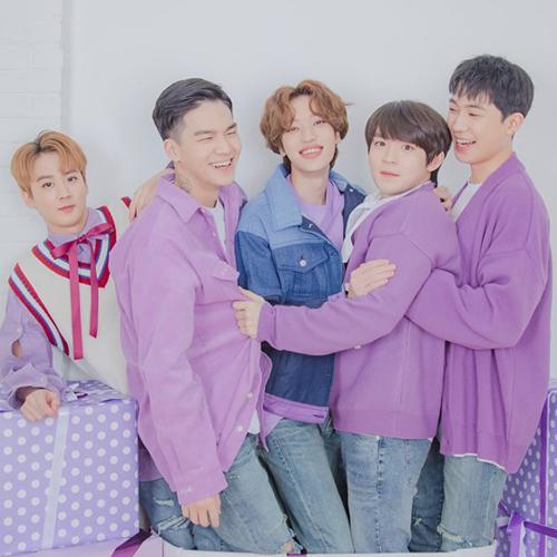 teentop, teentop profile, teentop members, teentop age, teentop leader, teentop comeback