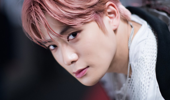 nct, nct profile, nct facts, nct age, nct 127, nct u, nct dream, nct jaehyun, jaehyun