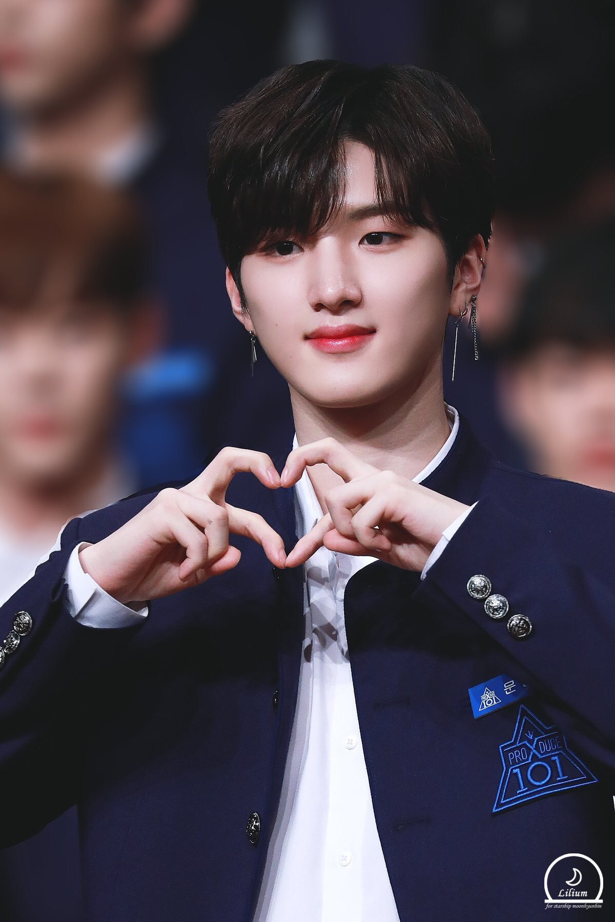 produce x 101, produce x 101 trainees, produce x 101 members, produce x 101 height, produce x 101 company, kpop, trainee, produce x 101 moon hyunbin, moon hyunbin