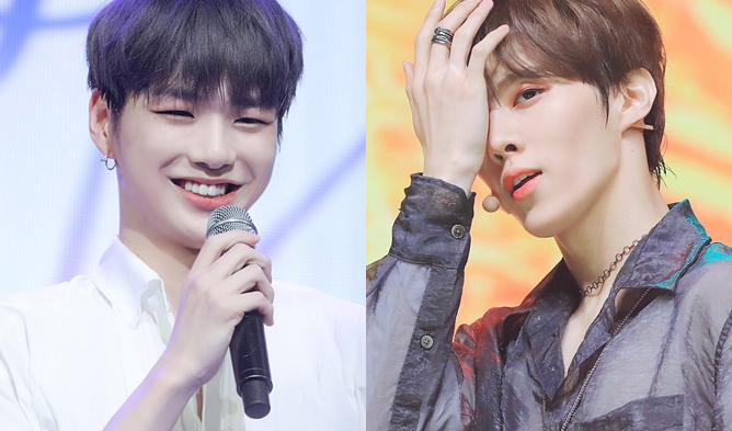kang daniel, kang daniel profile, kang daniel facts, kang daniel weight, kang daniel solo, kang daniel debut, kang daniel age, x1, x1 profile, x1 facts, x1 height, x1 leader, x1 members, x1 kim wooseok, kim wooseok