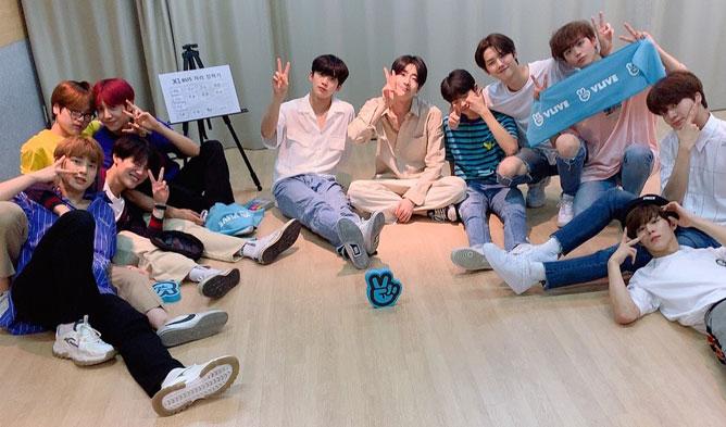 x1 quiz, x1 members, kpop quiz