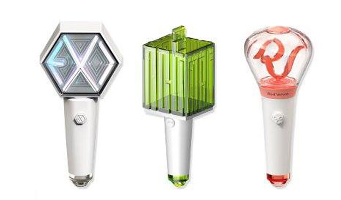 sm goods, sm lightstick, sm mini fan lightstick keyring, exo lightstick, shinee lightstick, red velvet lightstick, shinee lightstick, super junior lightstick, tvxq lightstick, exo mini lightstick, shinee mini lightstick, red velvet mini lightstick, shinee mini lightstick, super junior mini lightstick, tvxq mini lightstick