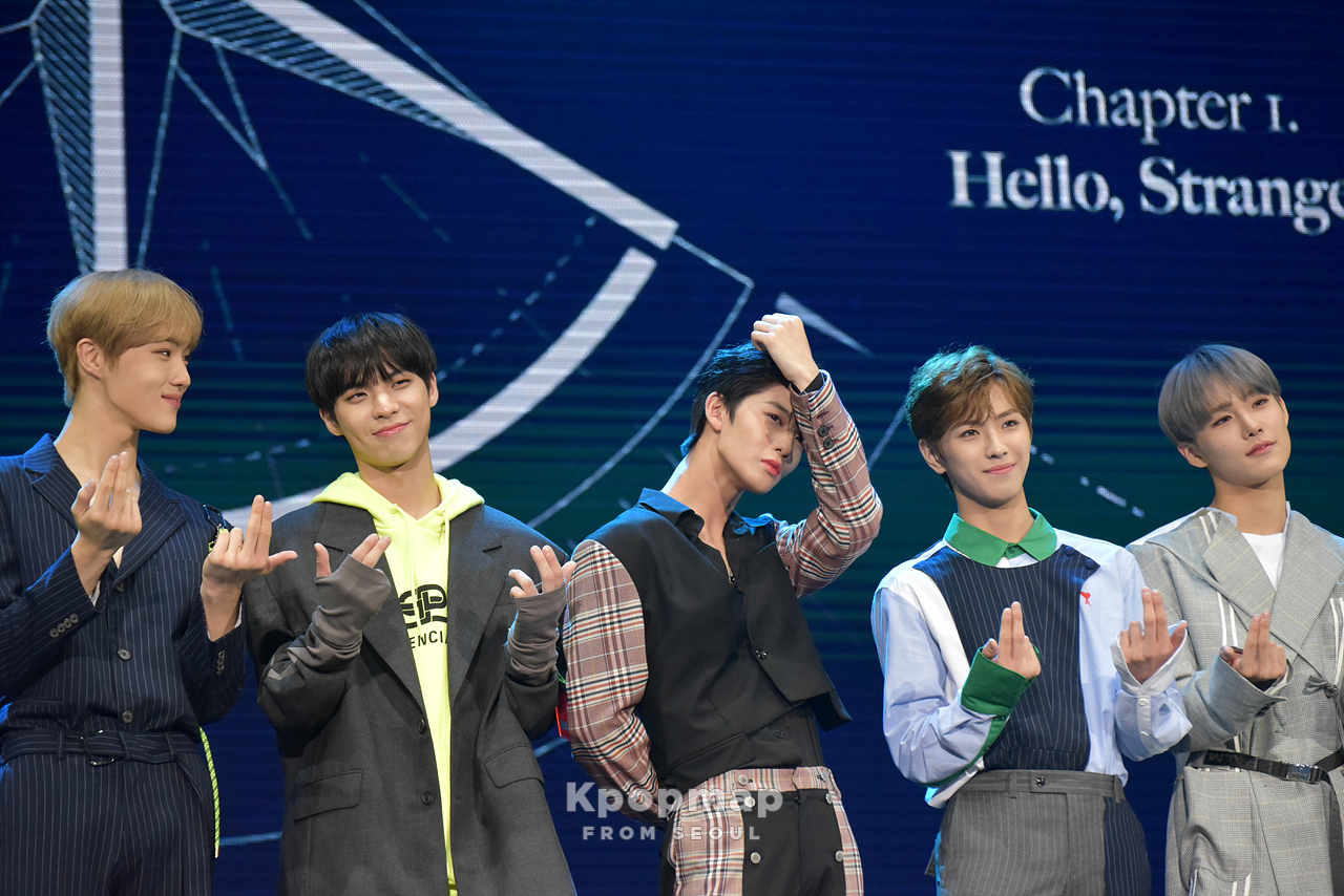 cix, cix profile, cix members, cix debut, cix age, cix hello stranger, cix movie star, movie star, cix c9, cix bae jinyoung, bae jinyoung, seunghun, bx, yonghee, hyunsuk,