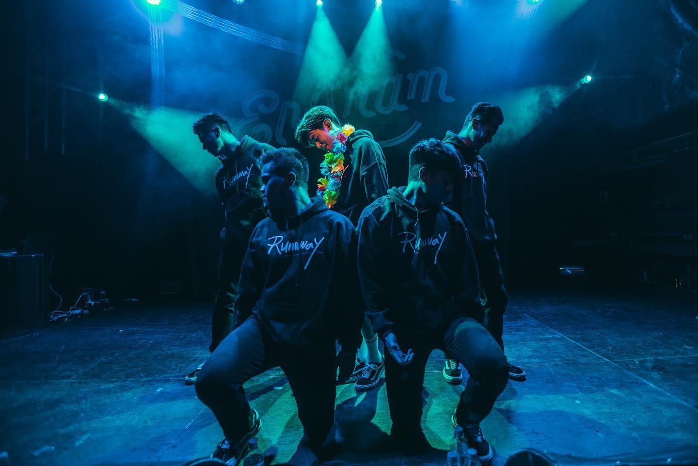 eric nam, eric nam profile, eric nam facts, eric nam height, eric nam weight, eric nam tour, eric nam london tour,