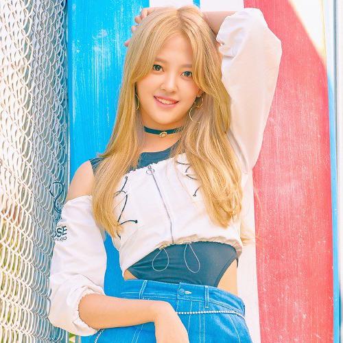 YoonHye