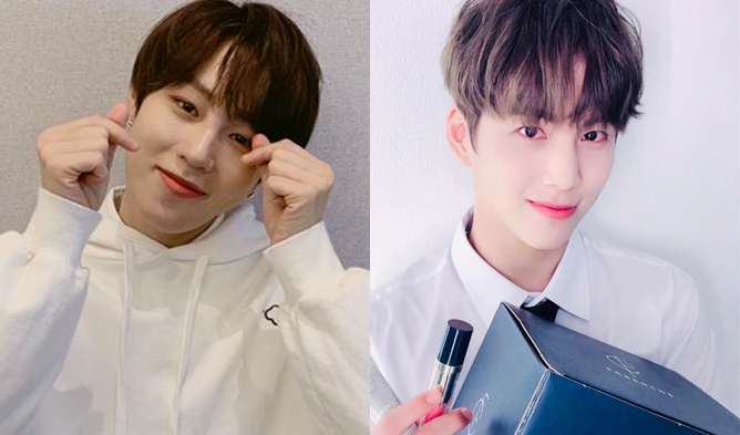 produce x 101, produce x 101 trainees, produce x 101 members, produce x 101 height, produce x 101 company, kpop, trainee, produce x 101 kim kookheon, kim kookheon