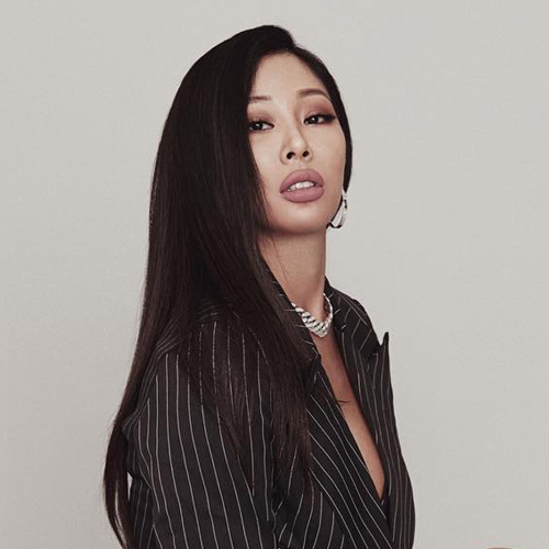 Jessi Kpop Profile Kpopmap Kpop Kdrama And Trend Stories Coverage