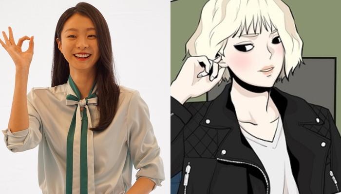 Itaewon Class drama, Itaewon Class cast, Itaewon Class summary, Itaewon Class park seojoon, Itaewon class webtoon, itaewon class JTBC, park seojoon drama, park seojoon kim dami
