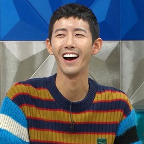 KwangHee, kwanghee profile