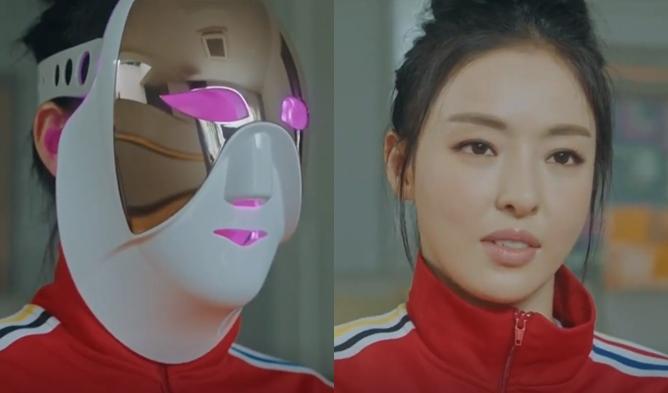 lee dahee beauty, lee dahee search www, lee dahee beauty device