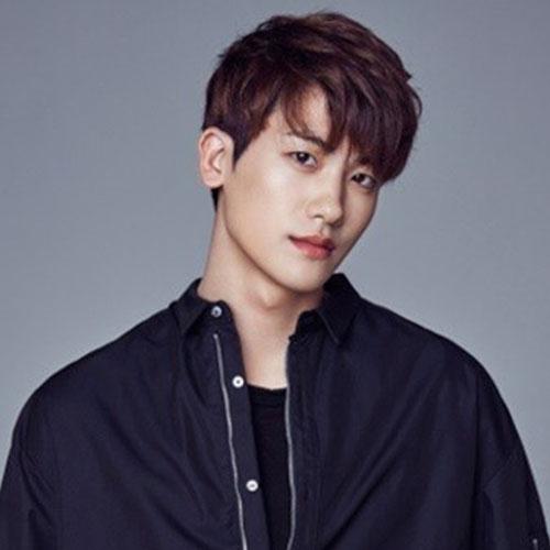Park HyungSik, park hyungsik profile