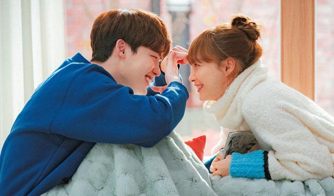 first half 2019 drama, drama 2019, must watch dramas