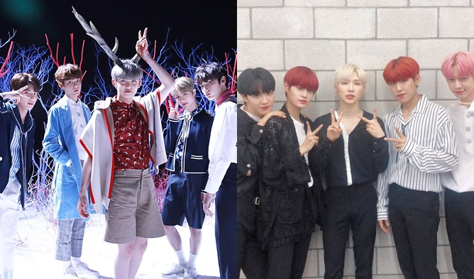 ab6ix, ab6ix profile, ab6ix members, ab6ix weight, ab6ix age, ab6ix facts, ab6ix leader, ab6ix debut, ab6ix brand new music.