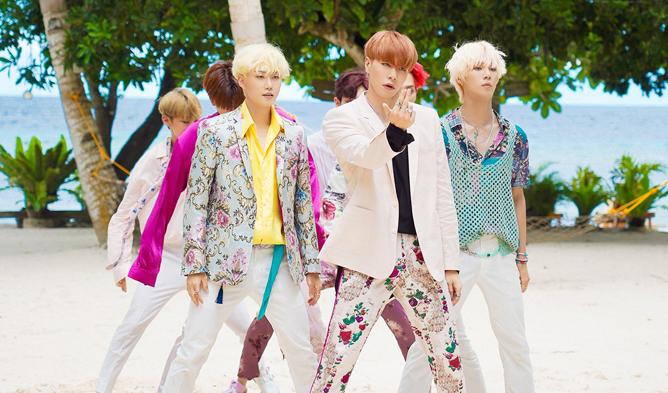 vav, vav profile, vav members, vav height, vav weight, vav age, vav comeback, vav give me more, vav summer song