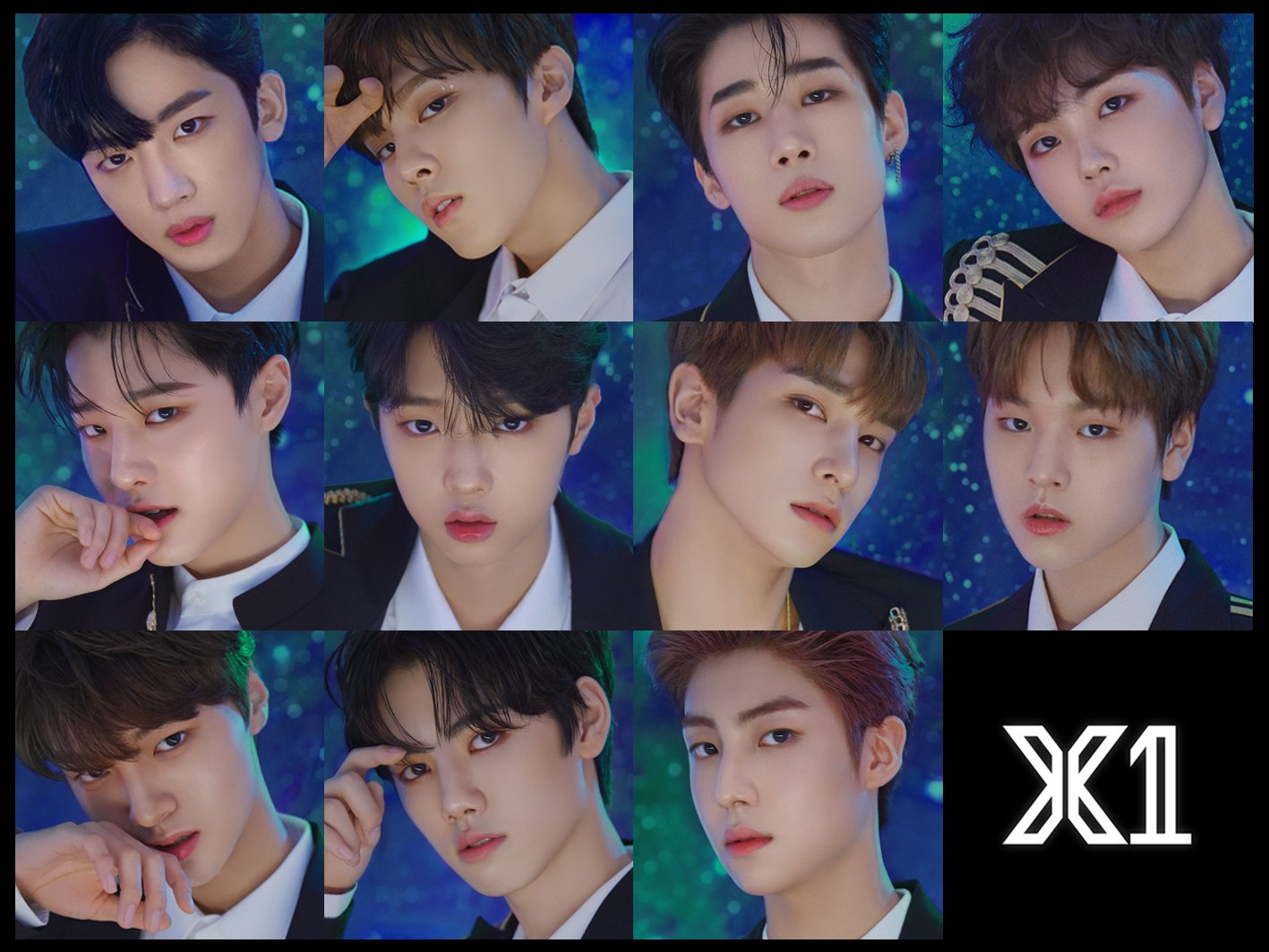 x1, x1 profile, x1 height, x1 members, x1 debut, x1 facts, x1 age, x1 debut, x1 produce x 101, x1 swing