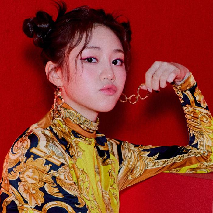 DaHyun