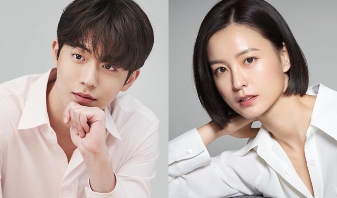 School Nurse Ahn Eun Young netflix, School Nurse Ahn Eun Young cast, School Nurse Ahn Eun Young summary, nam joohyuk, nam joohyuk 2020, nam joohyuk drama, nam joohyuk netflix, Jung YuMi, Jung YuMi nam joohyuk
