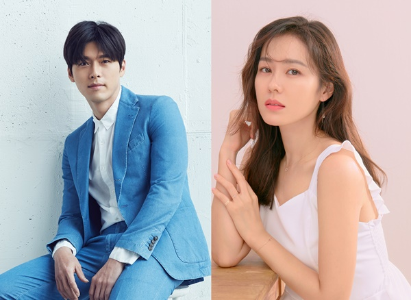 9 Upcoming Dramas Of Fall 2019 That You Should Be Waiting For