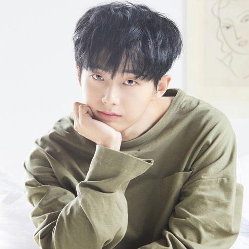 Jin Longguo