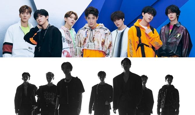 kpop producers, ldn noise, ldn noise kpop