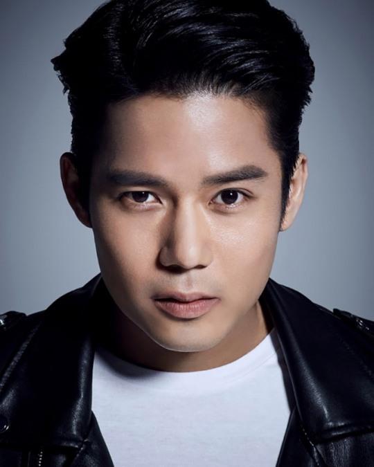 Lee JaeEung, Dukgu love alarm