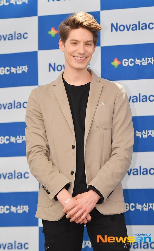 Fabien Yoon