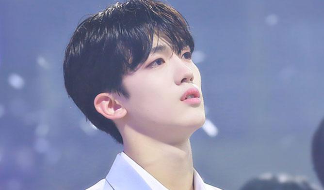 kpop quiz, idol quiz, protect idol
