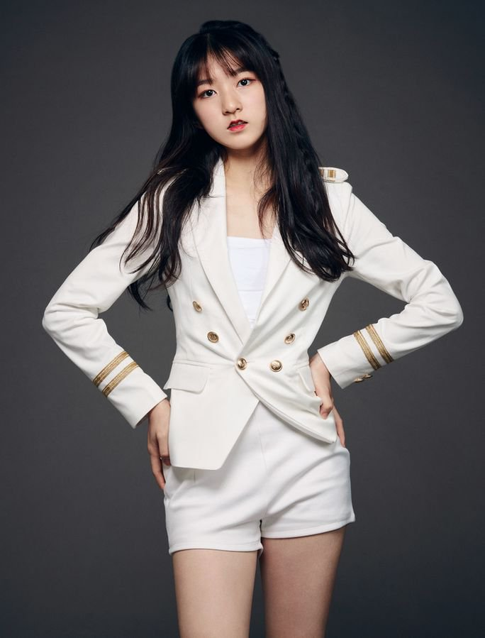 lee joohyun, lee joohyun profile, lee joohyun height, lee joohyun cube, cube, lee joohyun debut, lee joohyun age,
