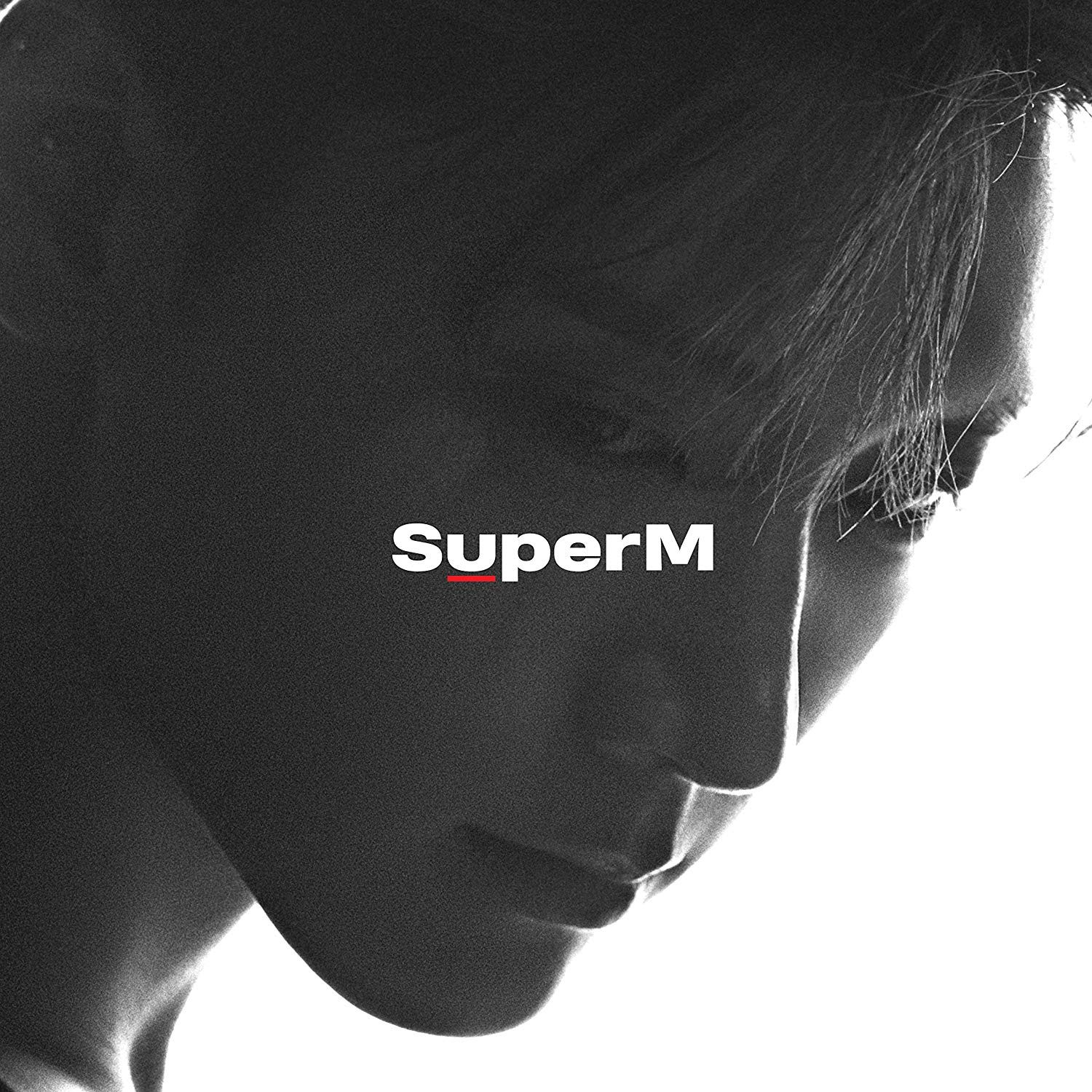 SuperM Album Available For Pre Order On Amazon Suggests Set Debut Date
