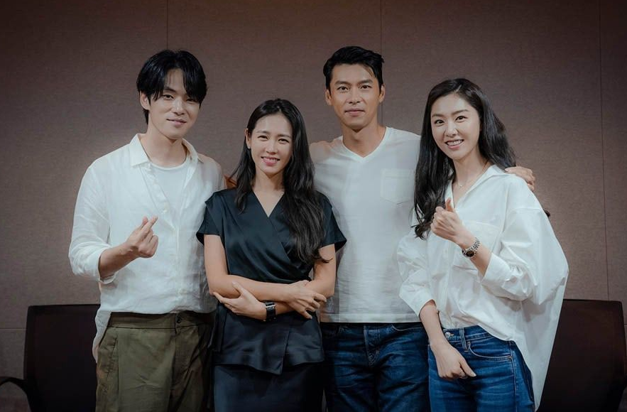 Emergency Lands of Love cast, Emergency Lands of Love summary, Emergency Lands of Love drama, hyunbin drama, hyunbin 2019, hyunbin son yejin, son yejin drama, son yejin 2019, Emergency Love Landing drama, Emergency Love Landing cast, Emergency Love Landing summary, Emergency Love Landing hyunbin, kim junghyun, seo jihye