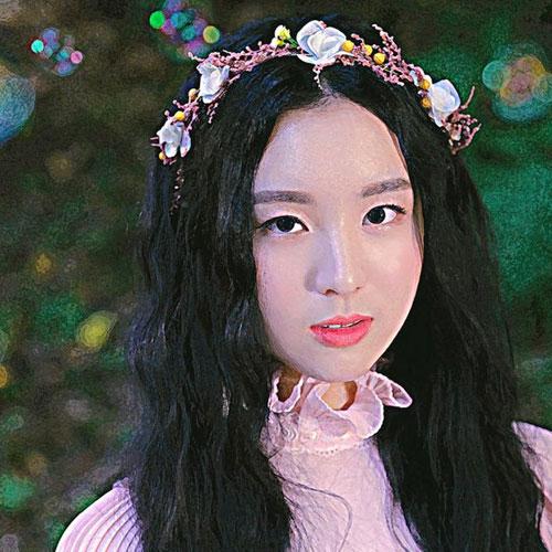 ARIAZ, ARIAZ profile, ARIAZ jueun