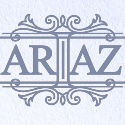 ARIAZ, ARIAZ profile,
