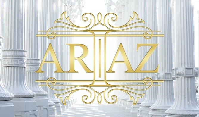ARIAZ Members Profile: Rising Star Entertainment's Six Member Girl Group