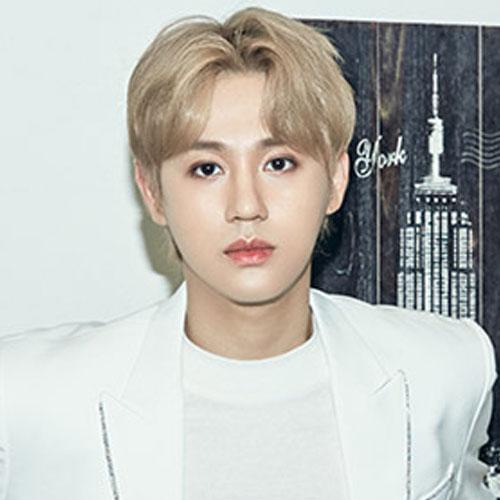 ncus, ncus members, ncus profile, ncus kpop, ncs seo seokjin