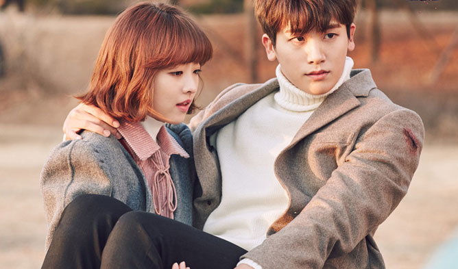 10 Best K Dramas To Watch On Netflix Kpopmap