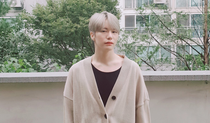 victon, victon profile, victon members, victon leader, victon weight, victon age, victon height, victon main vocal, victon play m, victon seungsik, seungsik